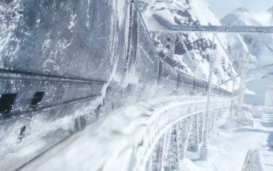 snowpiercer-train5